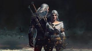 The Witcher 3 Wild Hunt /Каменные сердца
