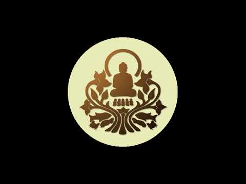 171018 Shaping Your Life \ \ Thanissaro Bhikkhu \ \ Dhamma Talk