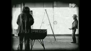 Wonderwall Of Broken Songs    (Boulevard Of Broken Dreams Remix)