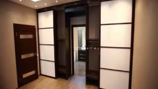 Дизайн интерьера в Бишкеке(В компании NDS-group Вы можете получить консультацию дизайнера, заказать свой дизайн интерьера квартиры (дизай..., 2014-12-31T18:57:29.000Z)