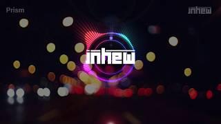 Prism - Mayur feat. Sanjeeta
