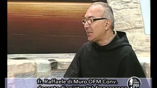 Padre Pio e l'esaltazione della croce