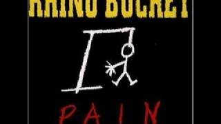 Watch Rhino Bucket Bird On A Wire video