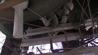 Munttoren Amsterdam: Menuett en Trio l & II uit