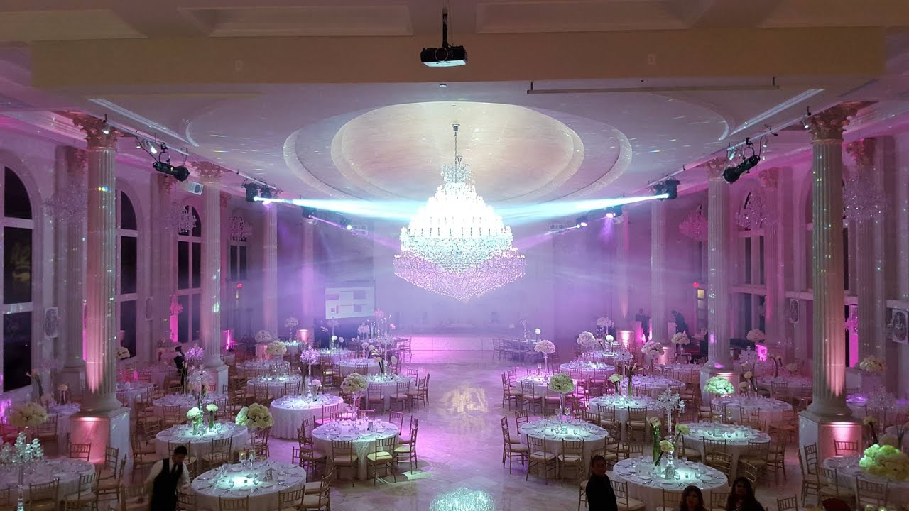 Soro Wedding Reception Venues Tbrb Info