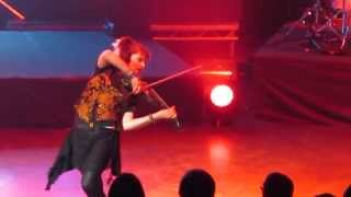 Lindsey Stirling - Zi-Zi's Journey