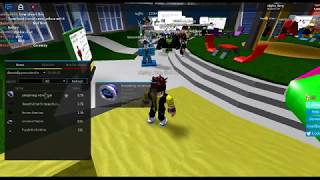 ROBLOX try get 1sk9r hat(BOBA rx)