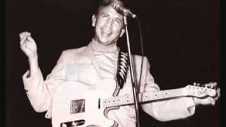 Watch Buck Owens Down To The River video