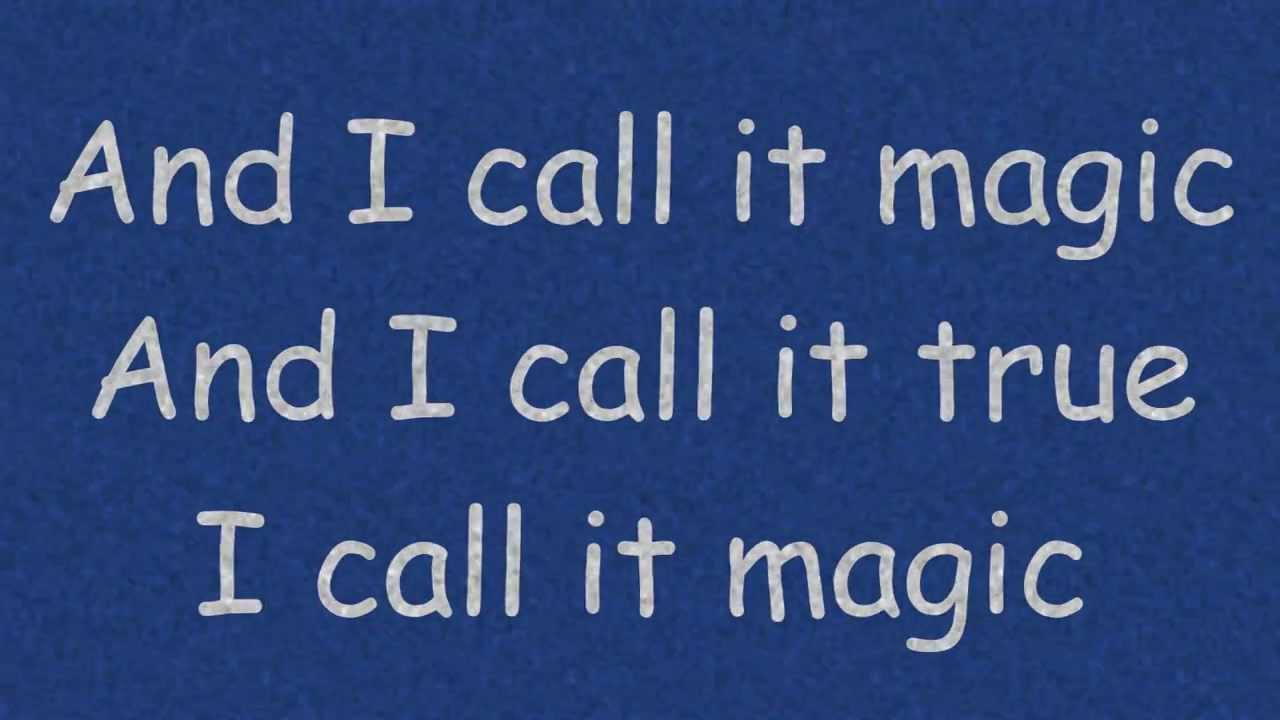 Coldplay magic letra letter hd lyrics video youtube coldplay magic letra letter hd lyrics video thecheapjerseys Choice Image