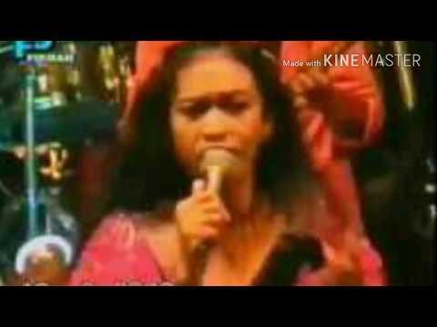 PALAPA LAWAS - PATAH HATI IRMA FERNANDA (2003)