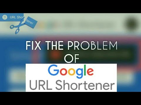 Fixed_the_main_problem_of_|GOOGLE URL SHORTENER| -  [unable to create short URL] (in Android)