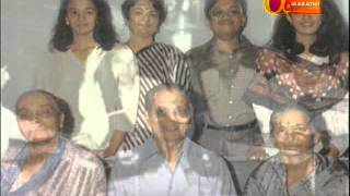 बलसागर भारत होवो / Balasagar Bharat hovo