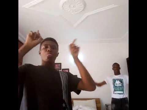 Abou Debeing - Obligé ft Naza