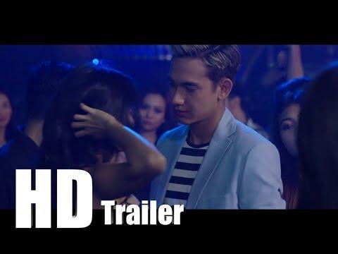 3 DARA 2 Full Trailer !!! HD 1080p - KOCAK...