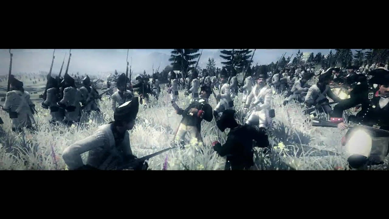 10 essential Total War mods: Page 2 | PC Gamer