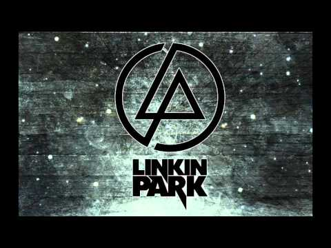 LinkinPark - Riff Raff