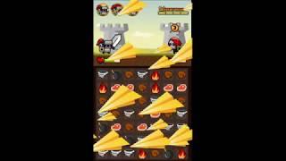 Битва с гладиаторами мини  игра онлайн