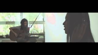 Clara Benin - Lisztomania (Phoenix cover)