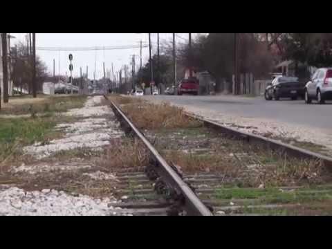 Sean Stone's Prometheus Unbound (Trailer)