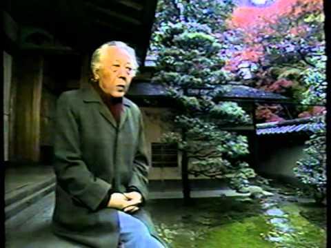 Japan Spirit and Form 6: Japanese Tea Bowls
