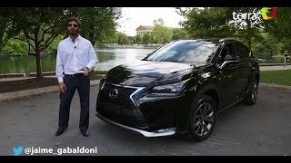 Lexus-NX-2015-1024-6e Lexus Nx 2015