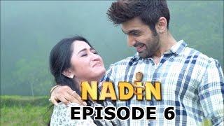 Download Video Nadin ANTV Episode 6 - Part 1 MP3 3GP MP4