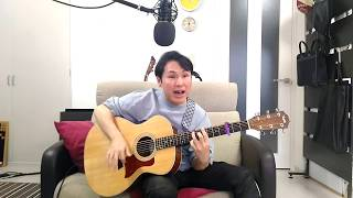 「永遠という場所」杏子 with 山崎まさよし&スガシカオ 作詞:杏子 作...
