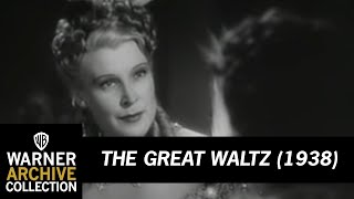 The Great Waltz (Original Theatrical Tra...