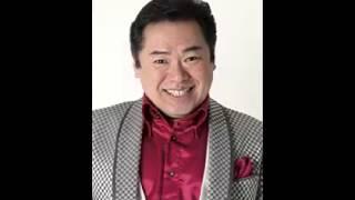 グッチ祐三さんとアシスタントの金田朋子さんのお料理トークです。 今回...