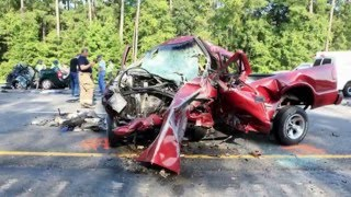 Eagle Project: Cellular Tragedy: The Dangers of Texting while Driving