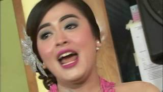 Video REVANSA™ ★ Chandra - Nitip Kangen ★ Seper 2016 download MP3, 3GP, MP4, WEBM, AVI, FLV Maret 2018