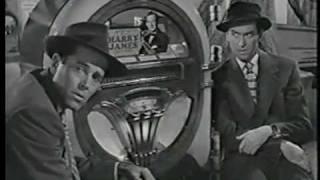 """""""On Our Merry Way"""" -Stewart, Fonda & MacMurray"""