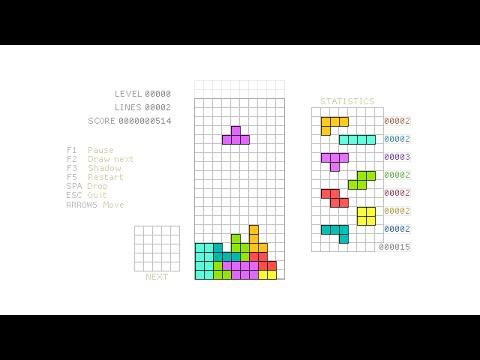 scada tutorial pdf free download
