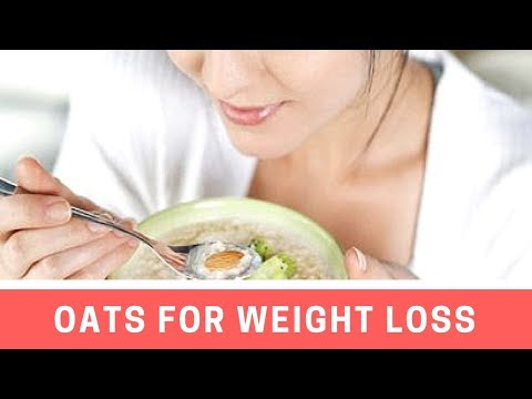 oatmeal-diet-before-and-after-oatmeal-diet-weight-loss-results-oats-diet-for-a-week