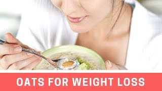 Oatmeal diet before and after-Oatmeal diet weight loss results-Oats diet for a week