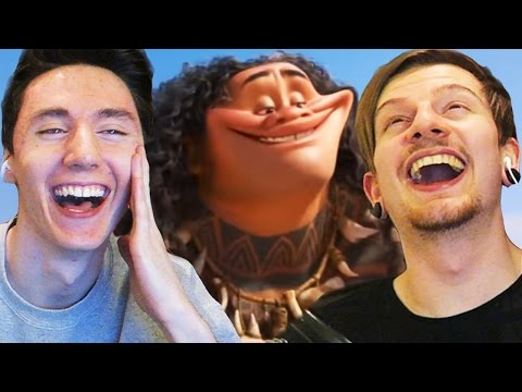Try Not To LAUGH Challenge w/ 8-BitRyan