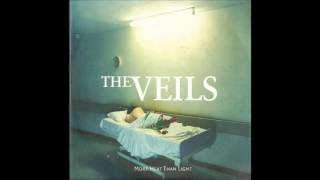 The Veils - More Heat Than Light