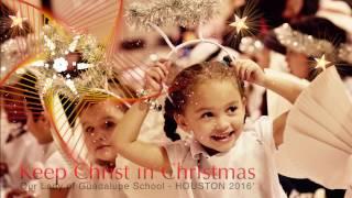 OLG Christmas Program