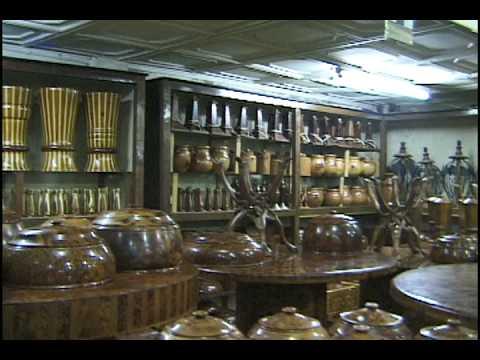 Morrocan Scenes 3 Interesting & Unusual video footage of Morocco