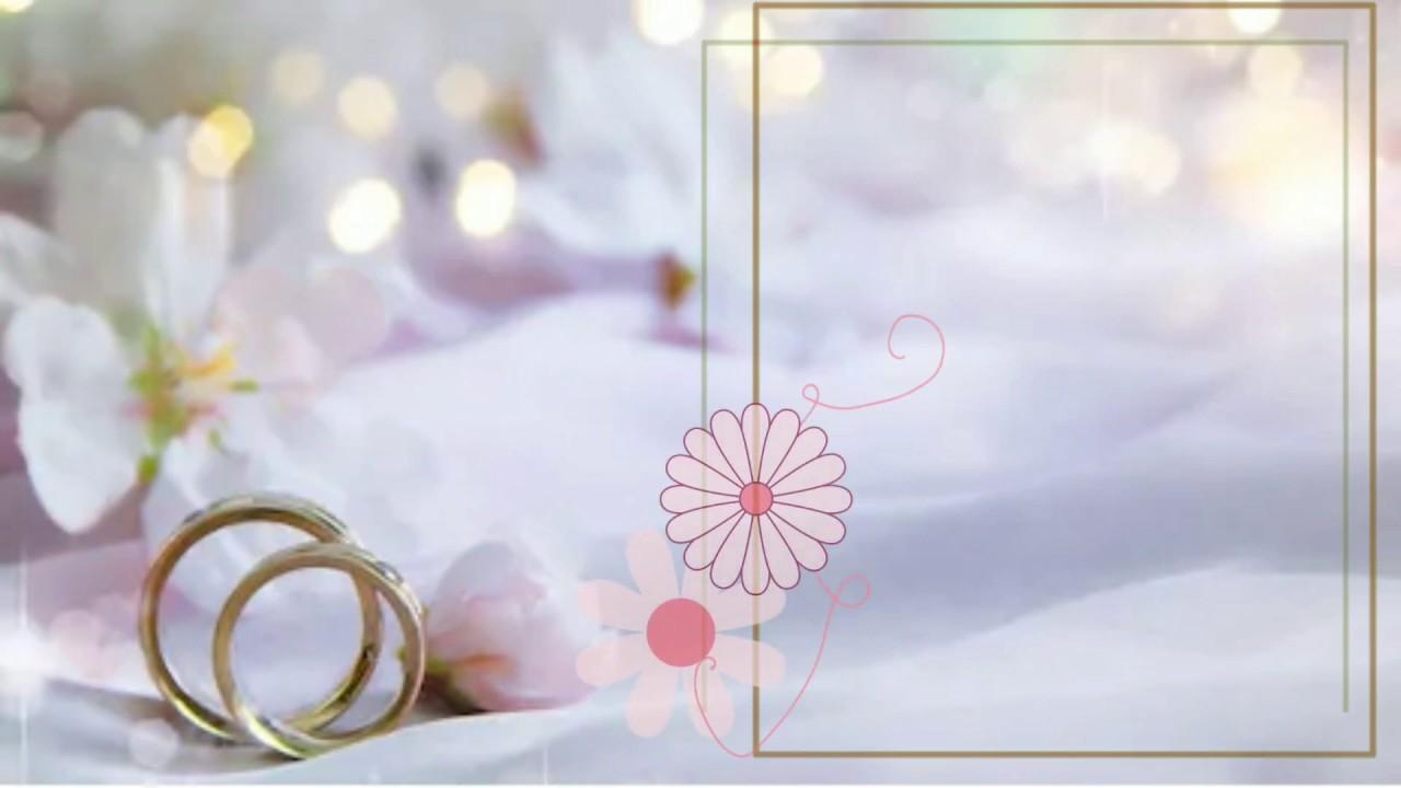 Digital Wedding   Contoh Undangan Digital Pernikahan Kosong 20