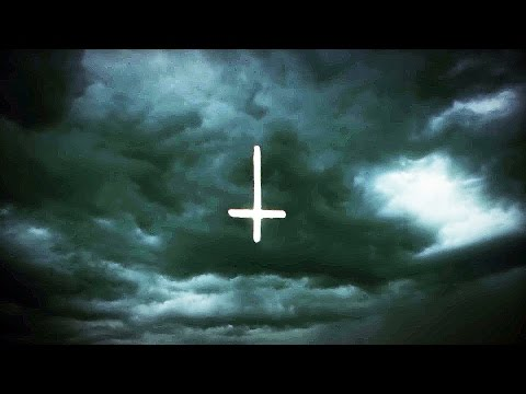 OUTLAST 2 Trailer (Original + Reverse Audio)