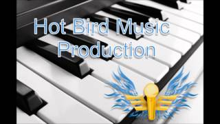 Download Hot Bird Music - Supersonic Remake (Old Skool/New Skool Hip-Hop Instrumental) MP3 song and Music Video