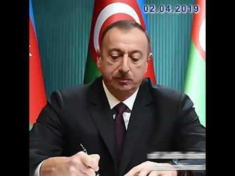 Caspian Energy weekly 27.03.2019 - 03.04.2019 (English version)