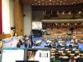 17th CONGRESS REGULAR SESSION #79 (Mar. 07, 2017)