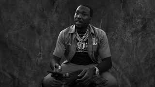 """[FREE] Meek Mill x Roddy Ricch Type Beat """"Easy Way Out"""""""