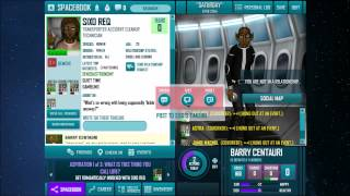 Redshirt - PC HD Gameplay