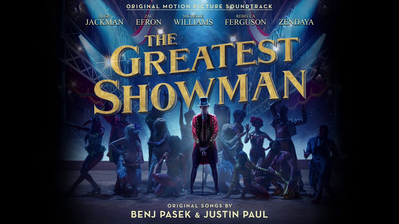 a-million-dreams-from-the-greatest-showman-soundtrack-official-audio-atlantic-records