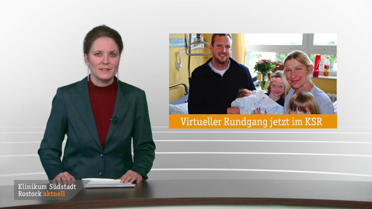 Rostock Tv