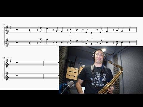 Notas de aproximación 1 Notas diatónicas