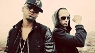 Wisin Y Yandel Los Vaqueros El Regreso 3  Deluxe  Intro Nueva Versión (HQ)